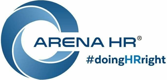 Arena HR